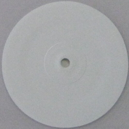 2x5: Movement 3 Fast (Vakula remix) / Track 2...