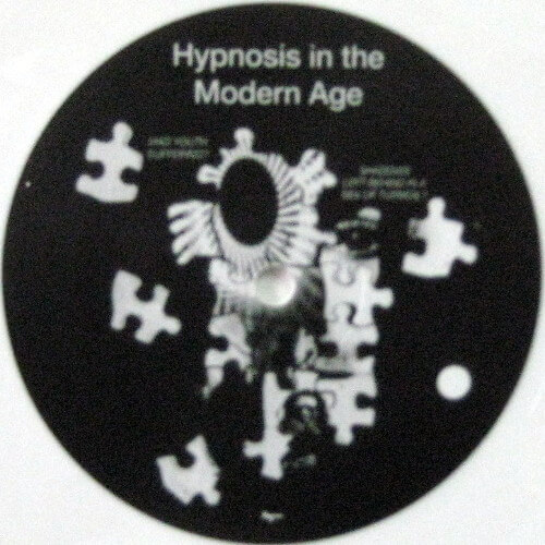 Hypnosis In The Modern Age