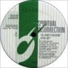 Spiritual Insurrection Mixes