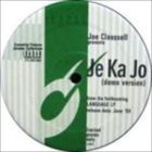 Je Ka Jo (Demo Version)