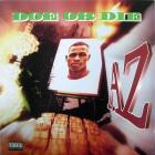 Doe Or Die
