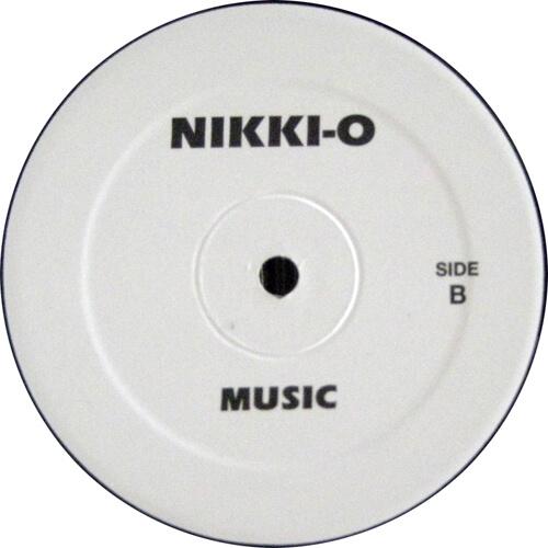 Need Me Some U / Music