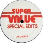 Special Edits 01