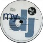 My DJ (Pump It Up Some) (Club Mix)