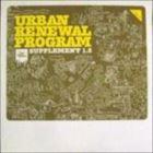 Urban Renewal Program Supplement 1.5