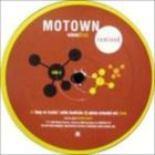 Motown Remixed Volume 2 Club