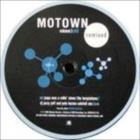 Motown Remixed Volume 3 Chill