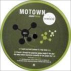 Motown Remixed Volume 1 Hip Hop