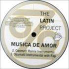 Musica De Amor