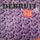 Cle De Bras EP