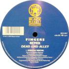 Dead End Alley (Remixes)