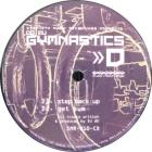 Gymnastics Part CD