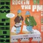 Rockin' To The P.M.