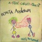 Bonita Applebum / Mr. Muhammad