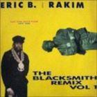 Let The Rhythm Hit 'Em (The Blacksmith Re...