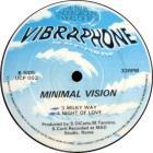 Minimal Vision