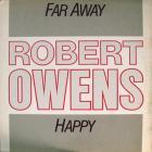 Far Away / Happy