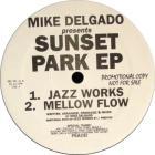 Sunset Park EP